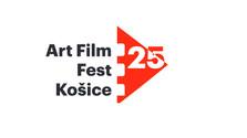 Art Film Fest 2017