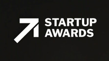Cesta k Startup Awards 2016