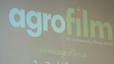 « Agro film » : un festival unique en Europe