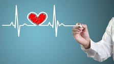 Egyezség az egészségügyről