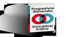 A Progressívne programjáról