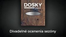 DOSKY 2017