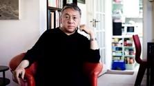 Nobelovu cenu za literatúru získal Kazuo Ishiguro