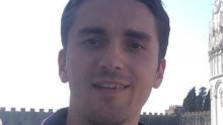 Naši a svetoví: Softvérový vývojár  Martin Spano