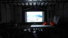 Reisefilmfestival in Hlohovec
