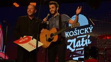 O víťazstvo na Košickom zlatom poklade zabojuje v sobotu 12 finalistov