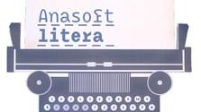 Anasoft litera 2017 - 1. časť