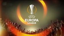 Magazín Európskej ligy