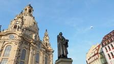 František II. Rákoci