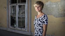 Televízny dokument o Mariánovi Vargovi