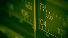 Vysielanie Rádia Patria bude na Žitnom ostrove spoľahlivo dostupné