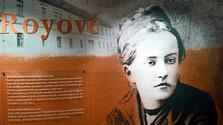 Museum der evangelischen Schwestern Royové
