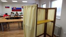 Mi történt a megyei választásokon?