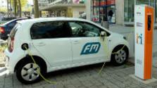 Patrí budúcnosť elektromobilom?