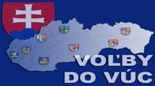 Lehet független a magyar alelnök a megyében?