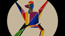 Album týždňa: Criolo – Espiral de ilusao
