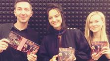 Jana Kirschner priznala aj chyby a vydala autentický dvojalbum