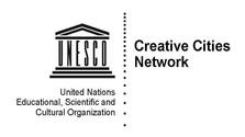 Košice sú UNESCO Creative City of Media Arts