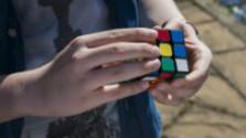 Na Slovensku budú majstrovstvá v riešení Rubikovej kocky