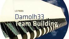 Leporelo_FM: nová EP od Damolh33