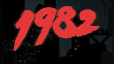 Album týždňa: Liima - 1982