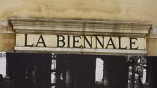 Doma z benátskeho bienále