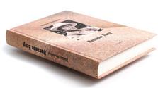 Autorka knihy Hesseho ženy bola v Bratislave