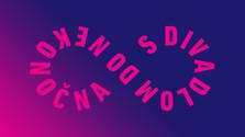 Pripravte sa na Noc divadiel s Rádiom Devín