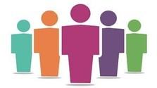 Identitások a népszámlálás tükrében