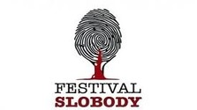 Festival slobody