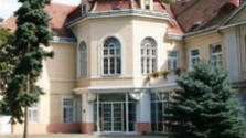 Anton Čierny vystavuje v Galérii Jána Koniarka v Trnave
