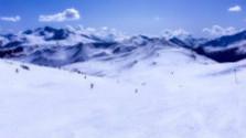 Prvá lyžovačka s Rádiom Slovensko