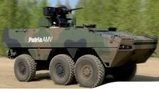 Katonai járművek 1,2 milliárdért, de hogyan?