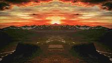 Album týždňa: Lost Horizons – Ojalá