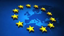 Mit hoz az európai szociális pillér?