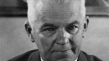 Po stopách legendárneho slovenského architekta Emila Belluša