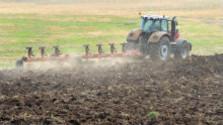 Klub farmárov: Rozvoj vidieka