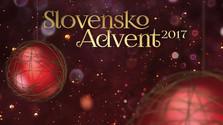 Koncerty Slovensko Advent 2017 sa tešia diváckemu záujmu