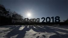 Los JJ.OO. de Invierno Pyeongchang 2018: Introducción