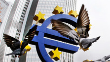 ECB criticizes proposed hike to bank levy