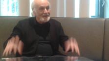 Morton Subotnick – priekopník elektronickej hudby vrozhovore pre Rádio_FM