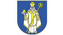 Mikuláš: a saint, a gift-giver and a town