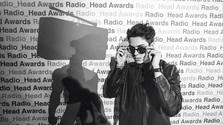Leporelo_FM: nová EP od DJ Inkwalla