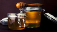 Klub Farmárov: Ako spoznať kvalitný med?