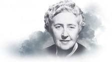 Rozhlasová hra: VRAŽDA NA NÍLE – Agatha Christie