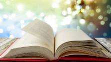 Vianoce spisovateľov