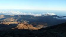 Kanárske ostrovy – Silvester na Tenerife