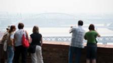 Проект «Туристом в своем городе»