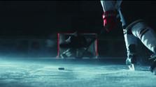 Hokej - Tipsportliga