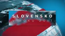 Slovensko v roku 2017